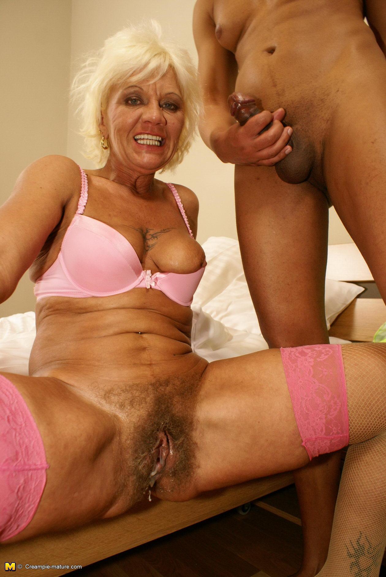 Greampie-mature Amature Porn Videos