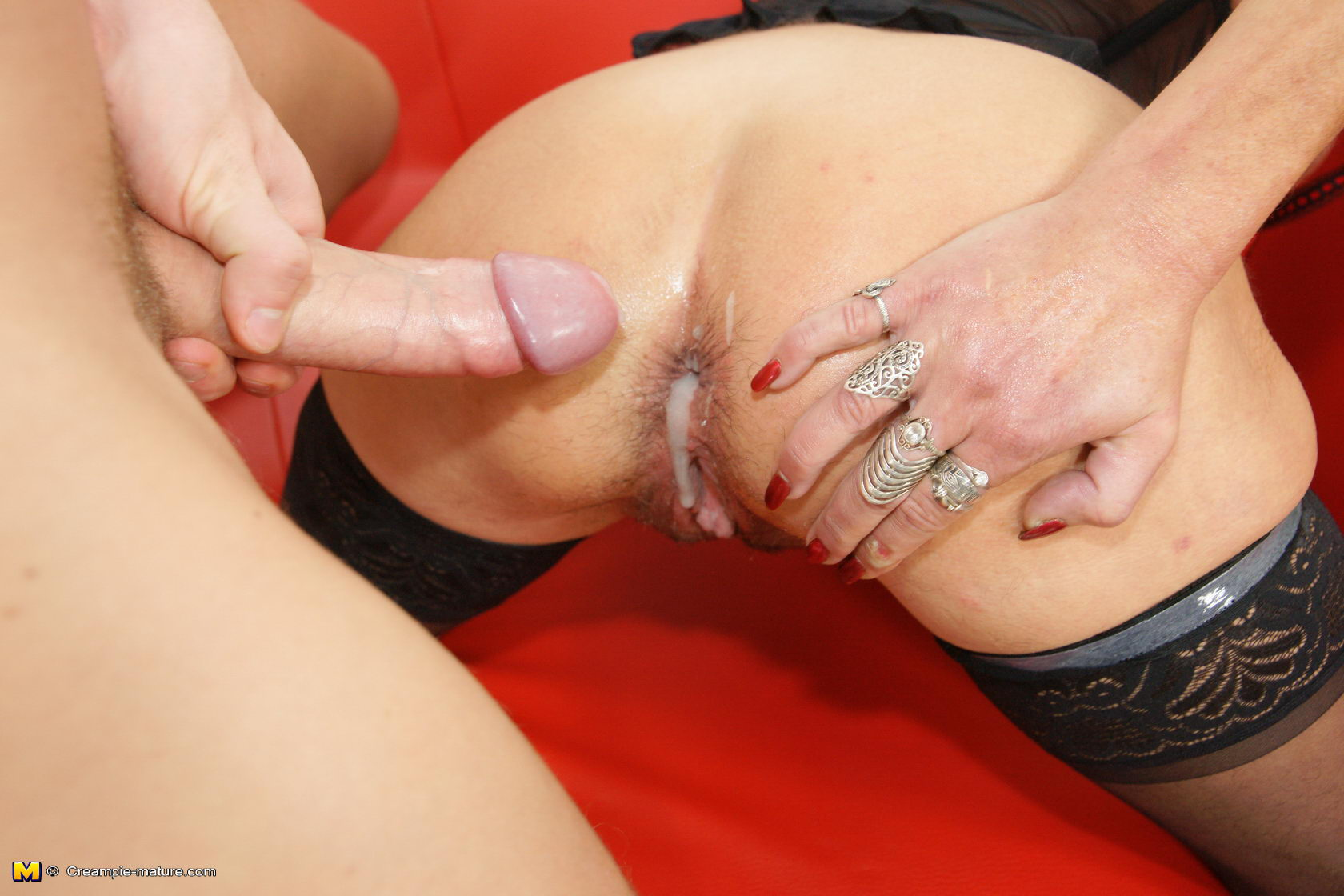 Mature women secretary fucking boy free